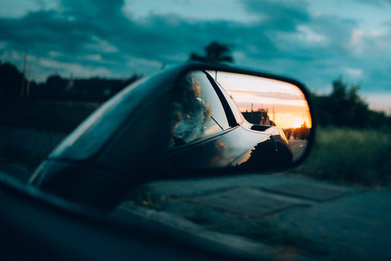 automobile-blur-car-2889608